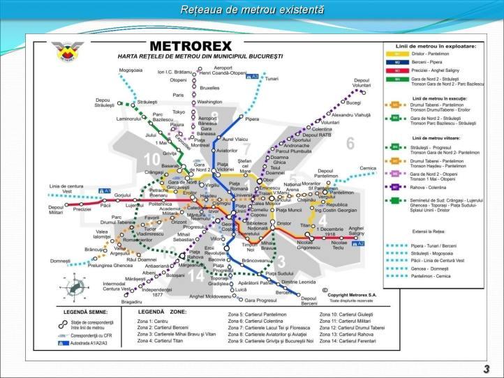 20171124 - 9NtZBrH - planuri marete Metrorex