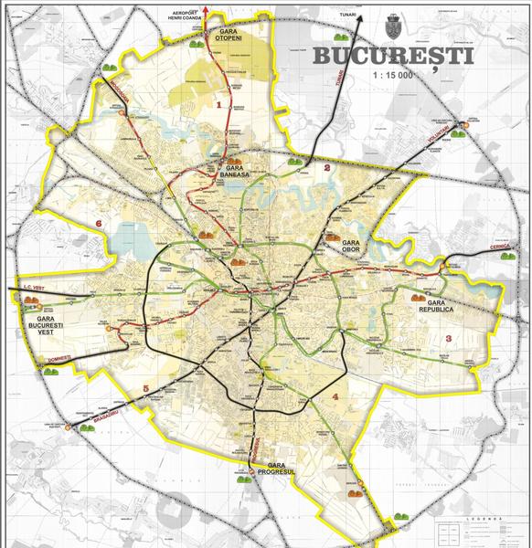 image-2015-03-23-19721774-41-proiectul-centurii-feroviare-interconectarea-magistralele-metrou-nivelul-anului-2030
