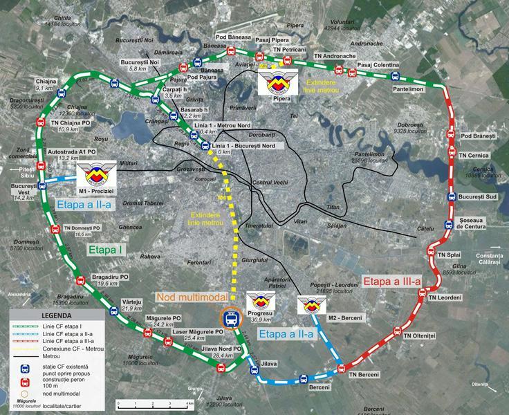 image-2016-10-24-21372507-41-proiectul-centurii-feroviare-capitalei