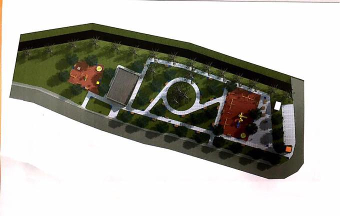parc - proiect - 14720415_319475261762060_5464221902544959269_n