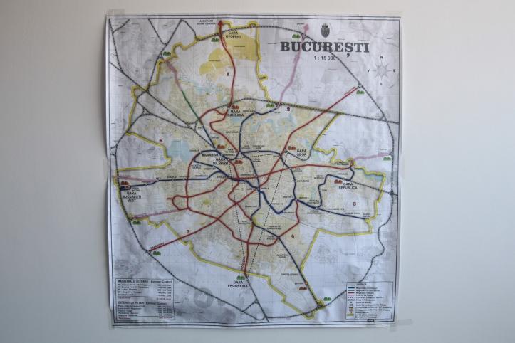 planuri pt. 2030 din 2011