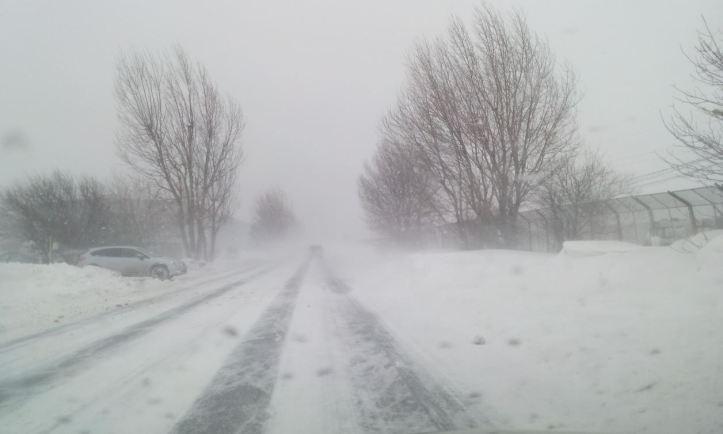 2018 02 20 - mizerie - 2 a nins lamele lipsesc