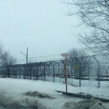 2018 02 20 - mizerie - 7 statie si trotuare nedeszapezite