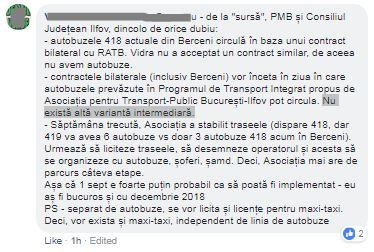 2018 07 23 - Vidra cu 12 autobuze Berceni 0