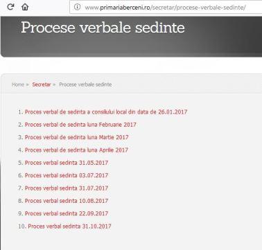 2018Iulie - site - sedinta din 2017Oct