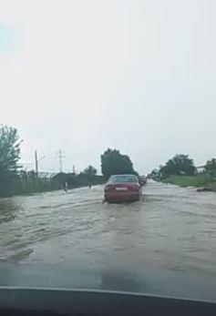 inundatii - Iulie 29 - 3