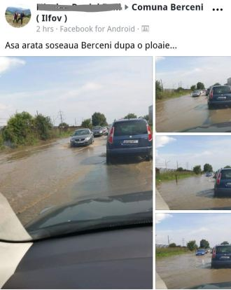 inundatii - Iulie 29 - 6