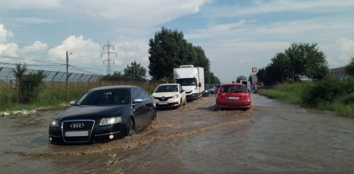 iulie 29 - inundatie - 1