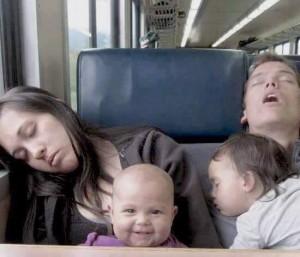 limitatoare viteza - treceri suprainaltate - gluma - bebe