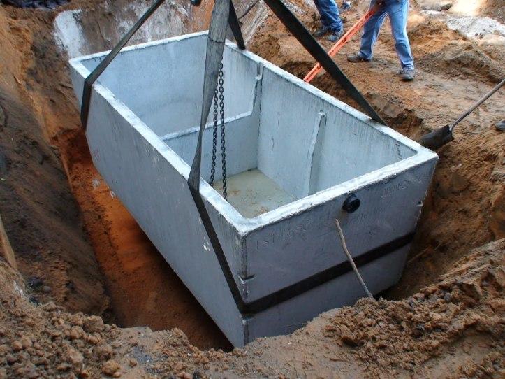 fosa-septica-din-beton