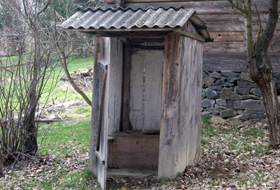 wc curte 1