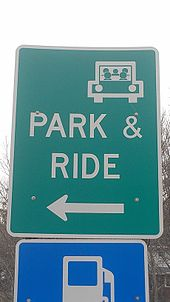 Park_and_Ride_United_States